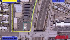 5054 S Price Road #-, Tempe, AZ 85282