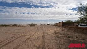 0000 W Honeycutt Road #c, Maricopa, AZ 85138