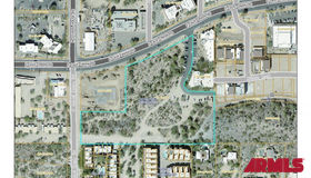 6400 E Cave Creek Road #216-06-274, Cave Creek, AZ 85331