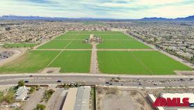 22651 S Gilbert Road #-, Chandler, AZ 85249