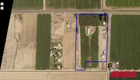7644 S Dean Road #-, Buckeye, AZ 85326