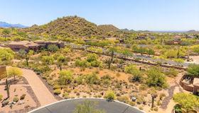 8453 E Red Hawk Circle #2, Mesa, AZ 85207
