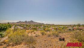 8220 N 14th Street #n/a, Phoenix, AZ 85020