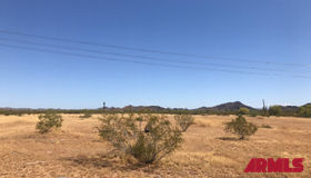 0 W Dove Valley Road #131, Wittmann, AZ 85361