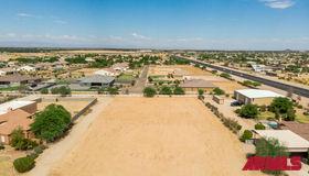 25103 S 194th Street #13, Queen Creek, AZ 85142