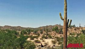 0 N Homestead Lane #29, Queen Creek, AZ 85142