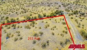 321 N 233 Avenue #c, Wittmann, AZ 85361