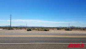 24xxx W Yuma Road #-, Buckeye, AZ 85326