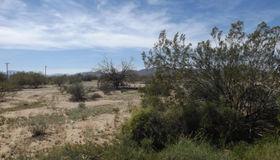 0 Hidden Valley Farmettes Street #33, Maricopa, AZ 85139