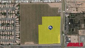 2 W Germann Road #-, Chandler, AZ 85286