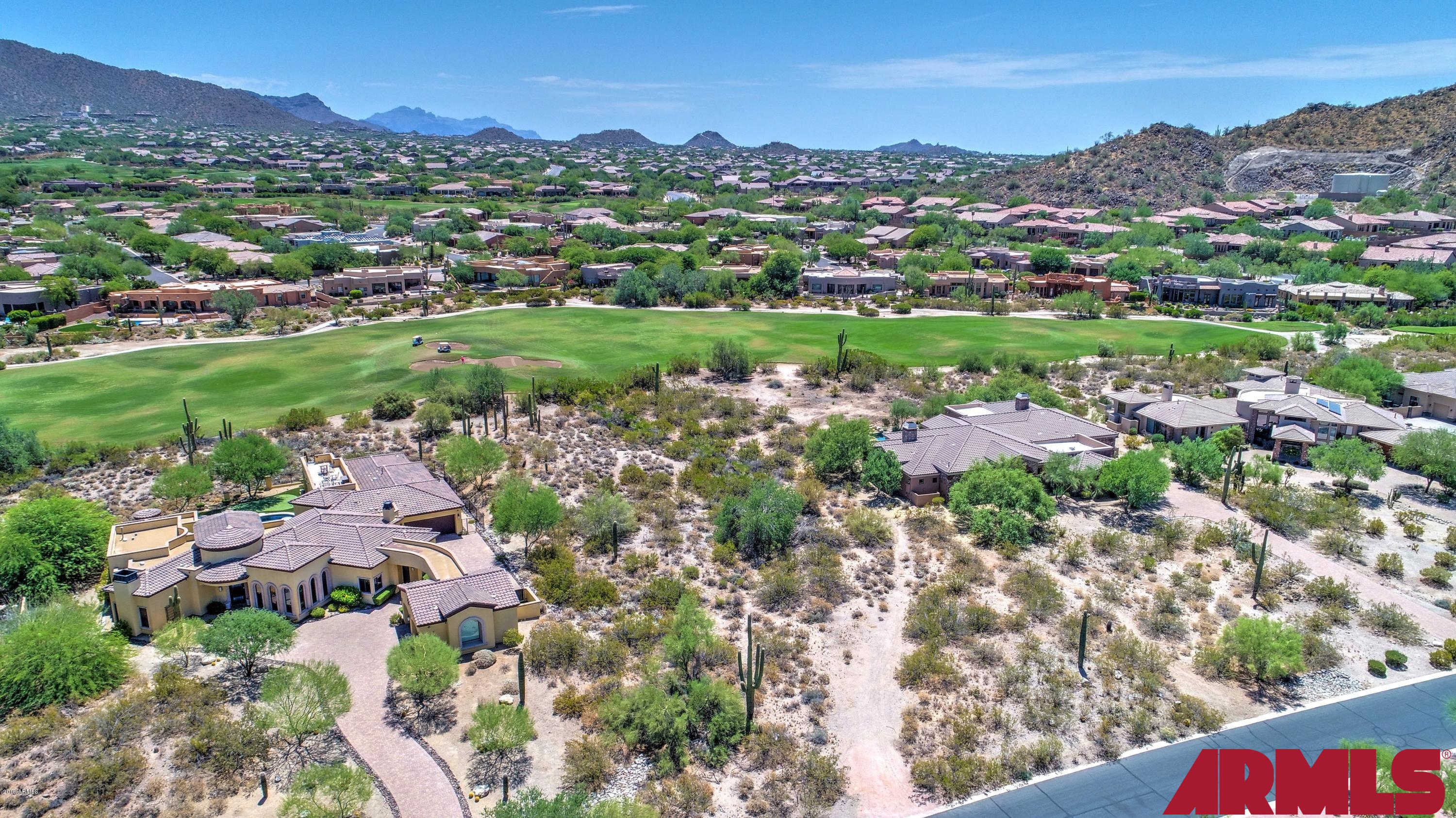 3939 N Pinnacle Hills Circle #13, Mesa, AZ 85207 is now new to the market!