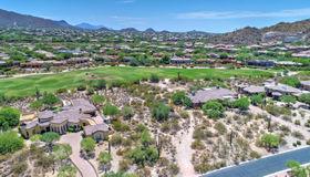 3939 N Pinnacle Hills Circle #13, Mesa, AZ 85207