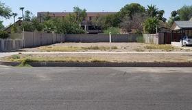 148 N Hibbert -- #6, Mesa, AZ 85201