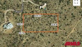 31001 N Black Cross Road #60, Scottsdale, AZ 85266
