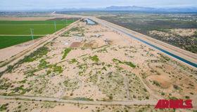 8630 E Bella Vista Road nw #-, San Tan Valley, AZ 85143