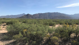 000 W Stuart Trail #-, Bowie, AZ 85605