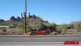 5818 S Kings Ranch Road #123, Gold Canyon, AZ 85118