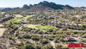 5176 S Kings Ranch Road #g5, Gold Canyon, AZ 85118