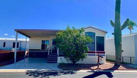 7750 E Broadway Road #421, Mesa, AZ 85208