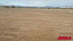 2510 N Saddle Court #26, Tonopah, AZ 85354