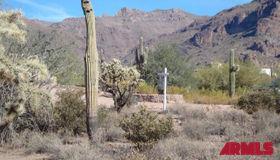 10647 E Vista Del Cielo -- #l, Gold Canyon, AZ 85118