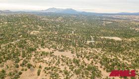 16600 N Petroglyph Road #139, Prescott, AZ 86305