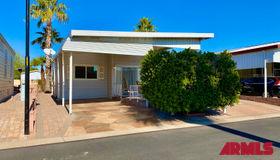 7750 E Broadway Road #39, Mesa, AZ 85208