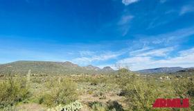 5200 E Cahava Ranch Road #-, Cave Creek, AZ 85331