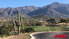 9633 E Quarter Circle Loop #5, Gold Canyon, AZ 85118