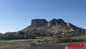 9558 E Quarter Circle Loop #8, Gold Canyon, AZ 85118
