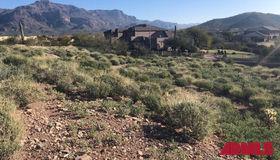 5371 S Gold Canyon Drive #18, Gold Canyon, AZ 85118