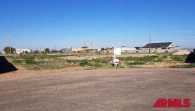 35020 N Larence Way #21, San Tan Valley, AZ 85140