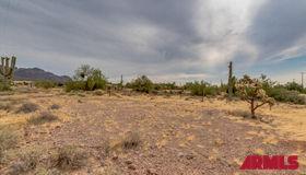 5601 E Superstition Boulevard #-, Apache Junction, AZ 85119