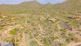 4110 N Diamond Point #1, Mesa, AZ 85207
