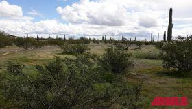 9987 N Az-79 Circle #12c, Florence, AZ 85132