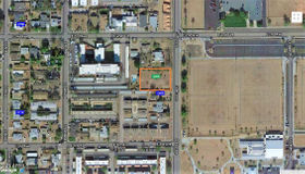 226 S Horne -- #-, Mesa, AZ 85204