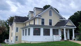 170 W Main Street, Purcellville, VA 20132