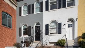 1525 King Street, Alexandria, VA 22314