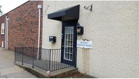 601 Haddon Avenue #102, Collingswood, NJ 08108