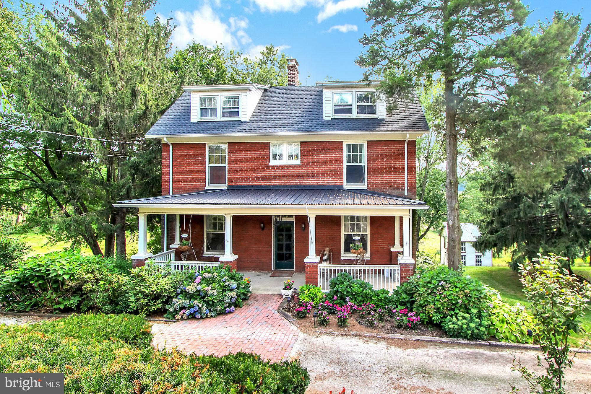 Another Property Sold - 1175 Potosi Road, Glen Rock, PA 17327