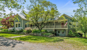 13452 Harpers Ferry Road, Purcellville, VA 20132