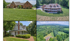 10707 Easterday Road, Myersville, MD 21773