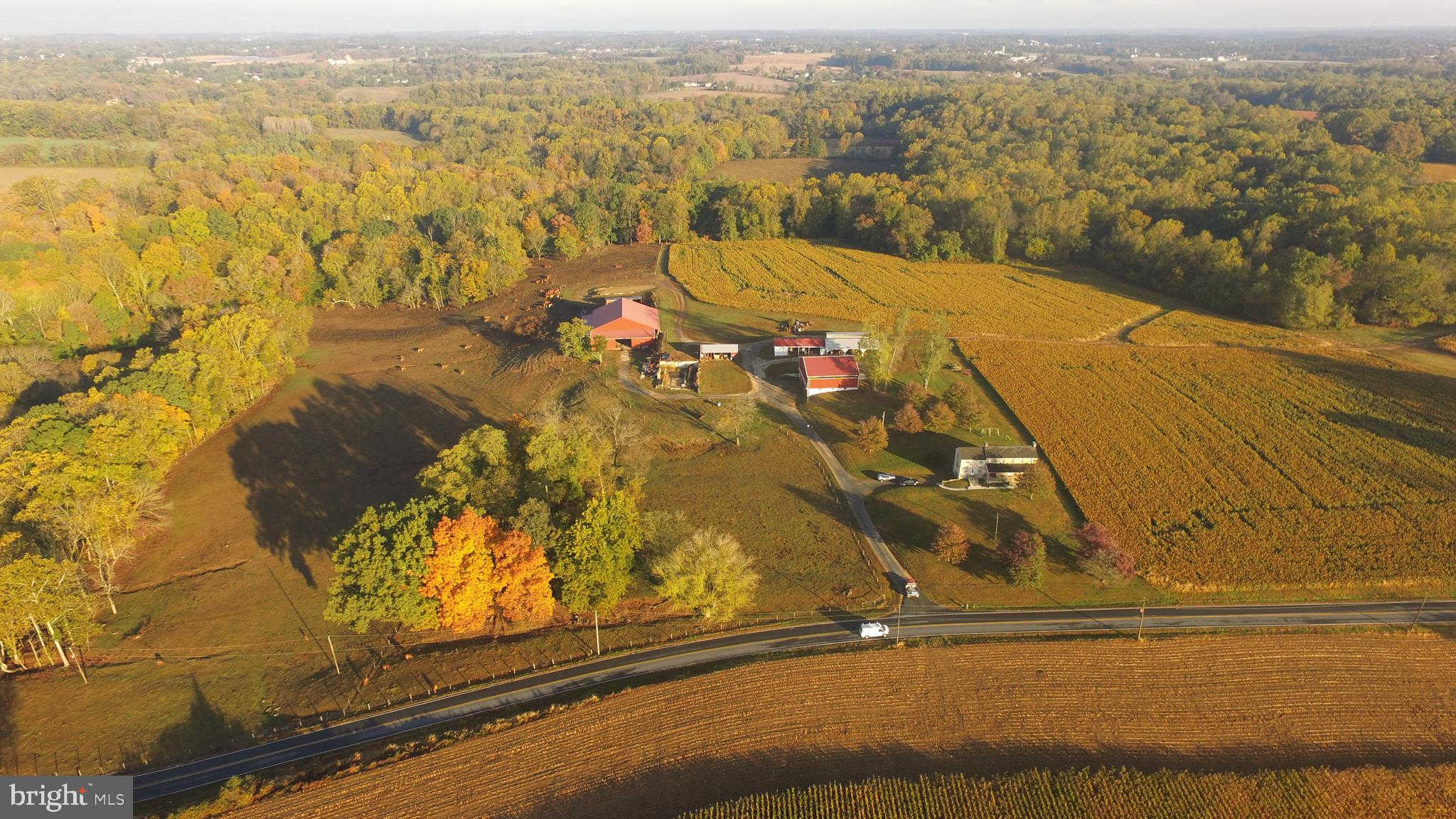 699 Warburton Road, Elkton, MD 21921 now has a new price of $3,200,000!