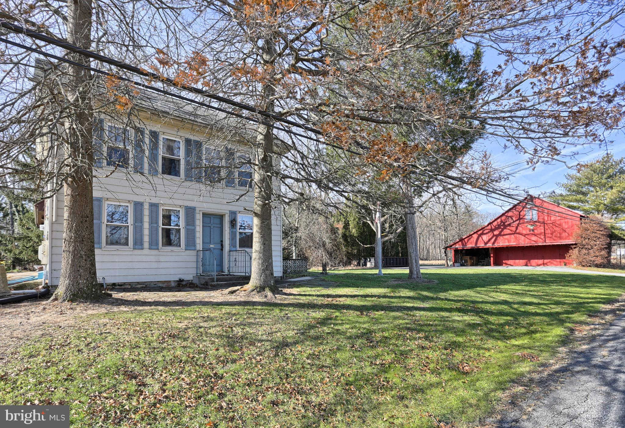 Another Property Sold - 3299 State Route 72, Jonestown, PA 17038