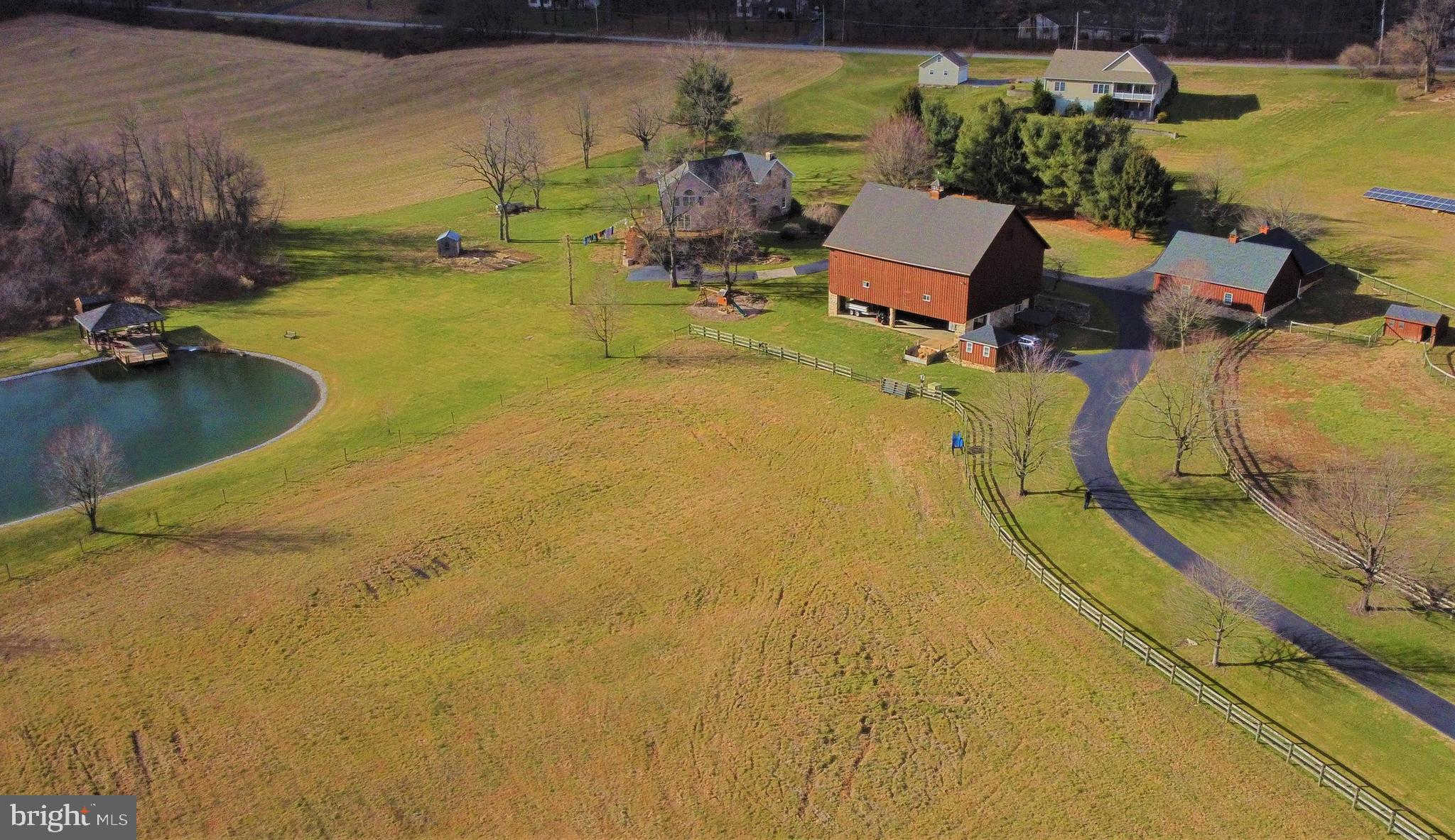 1325 Birdell Road, Coatesville, PA 19320 is now new to the market!