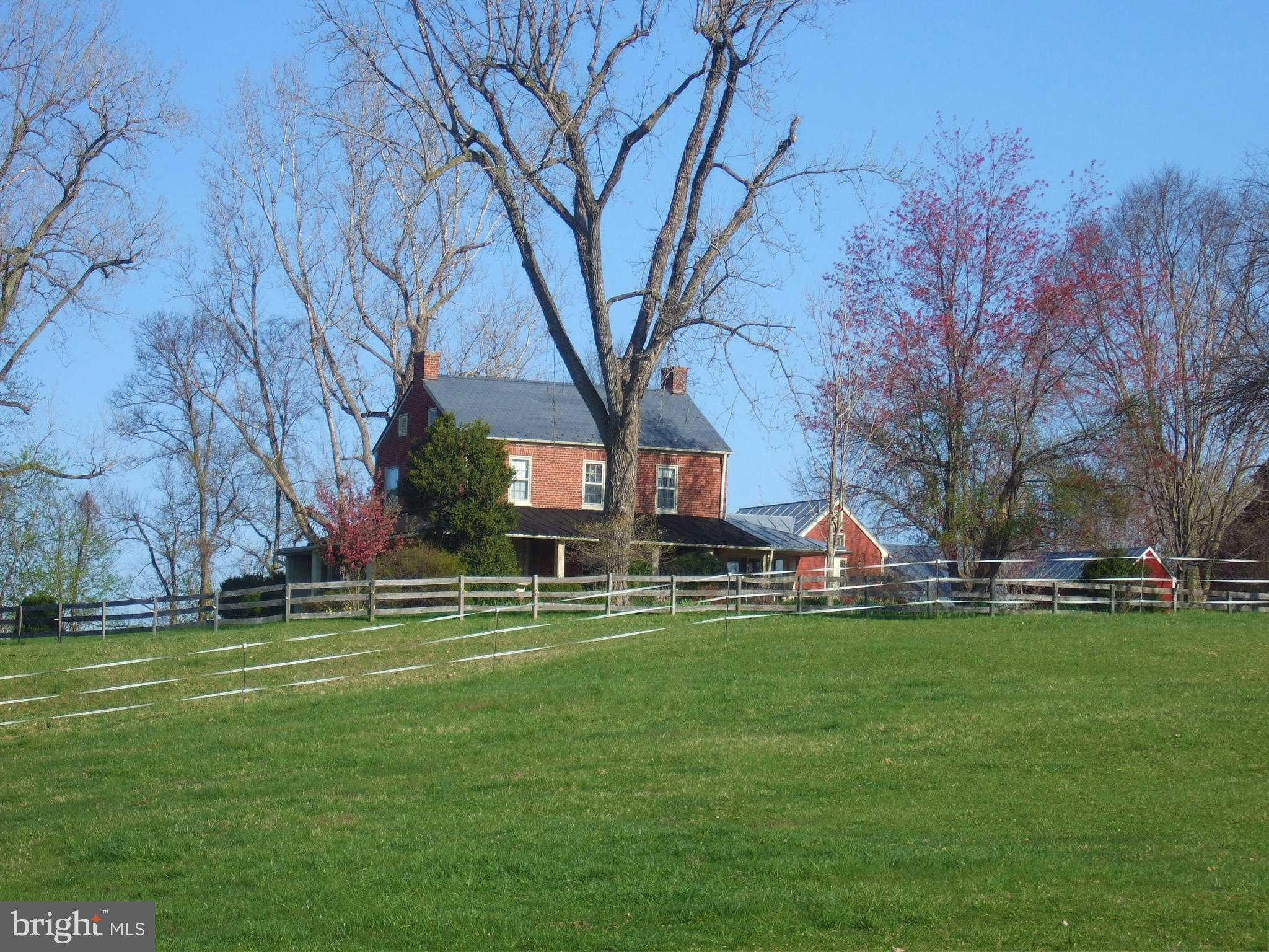Another Property Sold - 1005 Carter Avenue, Harpers Ferry, WV 25425