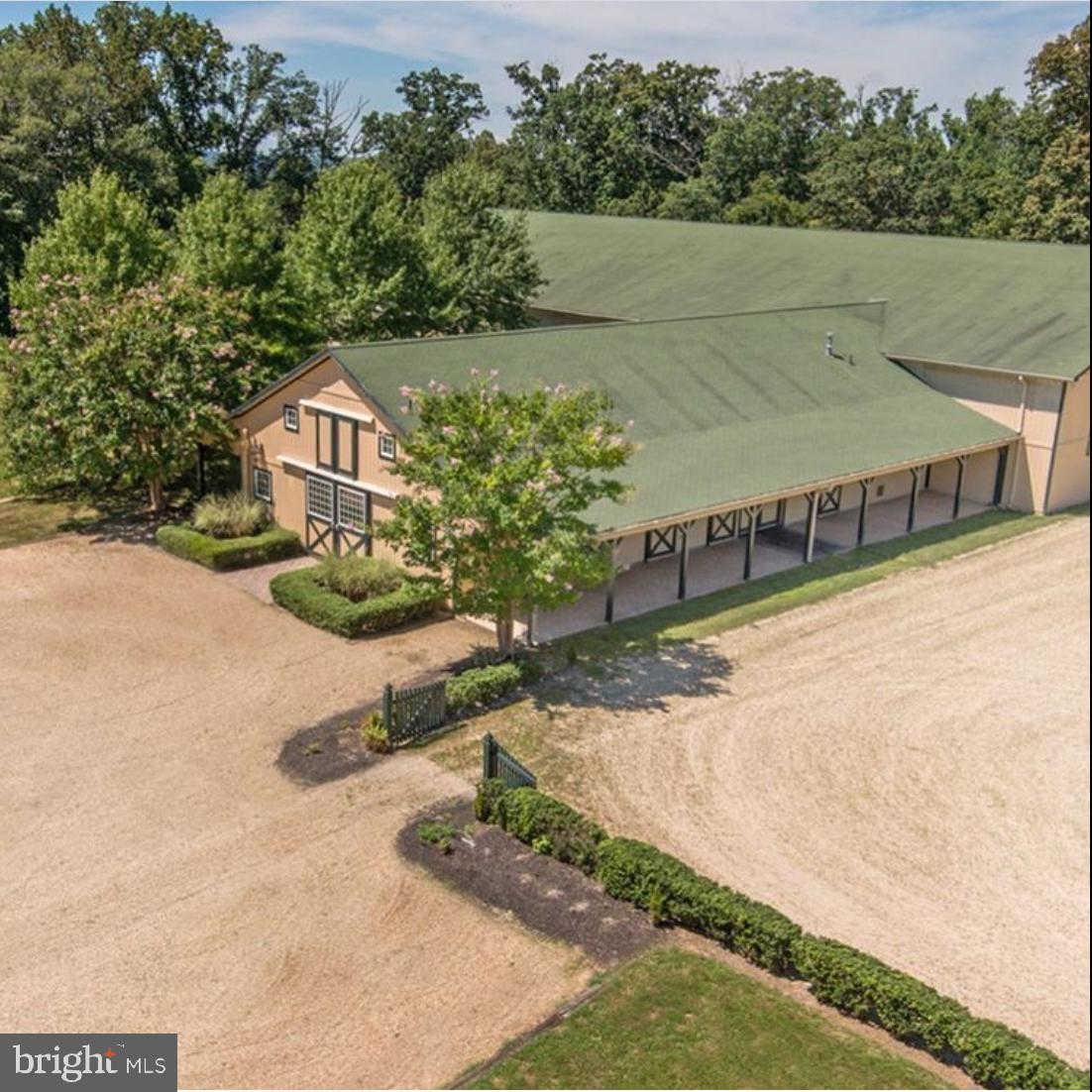 Another Property Sold - 10800 Belmont Boulevard, Lorton, VA 22079