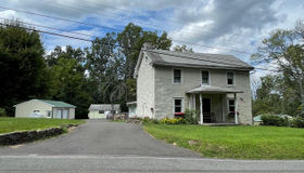 517 Neiffer Road, Schwenksville, PA 19473