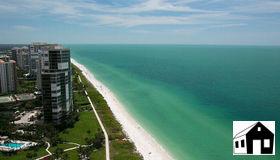 4601 Gulf Shore Blvd N #ph4, Naples, FL 34103