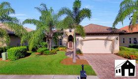7794 Ashton Rd, Naples, FL 34113